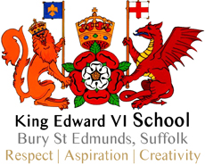 King Edward VI School
