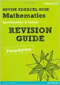 foundation-revision-guide