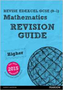 higher-revision-guide